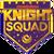 Knight Squad Logo