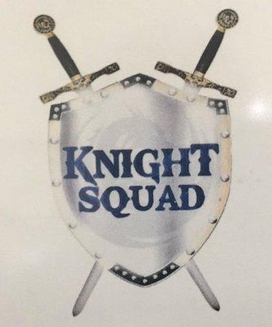 File:KnightSquadLogo (Old).jpg