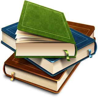 Книги | Книги вики | Fandom