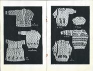 Smiths toddlers woollies bk 1 3