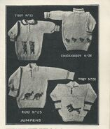 Smiths toddlers woollies bk 1 Revised 7
