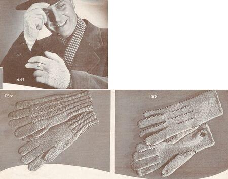 GlovesAndMittensGroup2