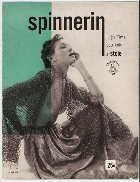 SpinnerinStole1