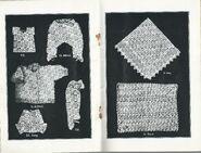 Smiths' ideal book babies woollies 2 5