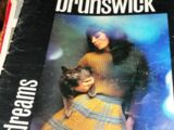 Brunswick 668 New Dreams Knitting Patterns