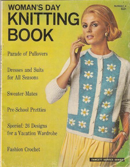 No4WDKnittingBook1