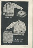 Smiths toddlers woollies bk 1 Revised 6