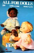 Dollclothes2
