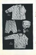 Smiths toddlers woollies bk 1 6