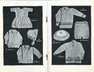 Smiths toddlers woollies bk 1 4