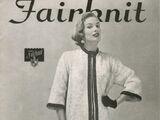Fairknit Vol. No. 21