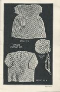 Smiths toddlers woollies bk 1 Revised 2