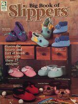 Slippershowb