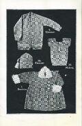 Smiths toddlers woollies bk 1 2