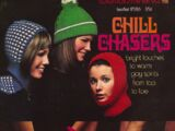 Columbia-Minerva Leaflet 2526 Chill Chasers