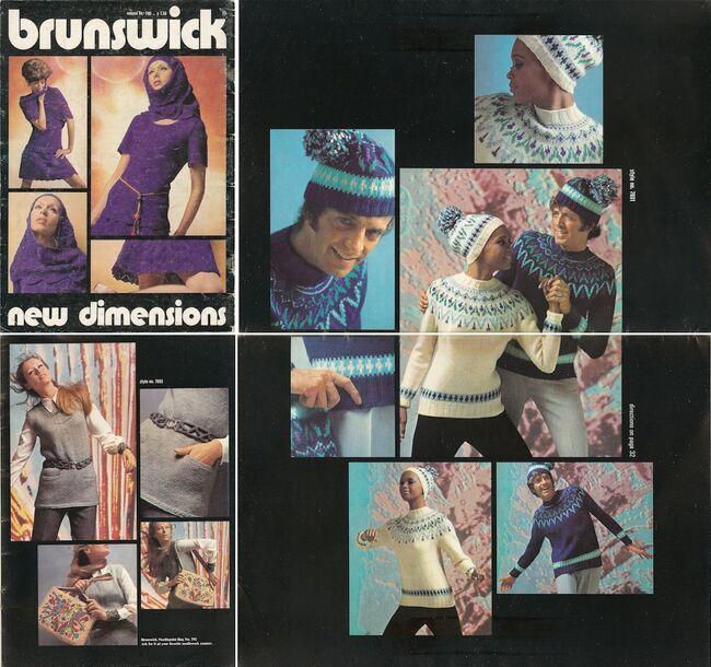 BrunswickNDGroup4