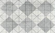 Slider-Pattern 2