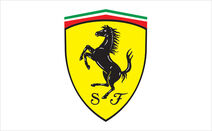Ferrari-wins-logo-design-lawsuit