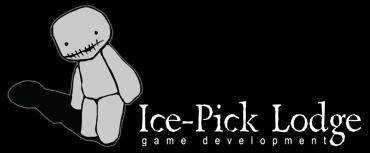 Ice-Pick Lodge