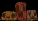 Тыквы