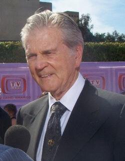 Don Murray 1