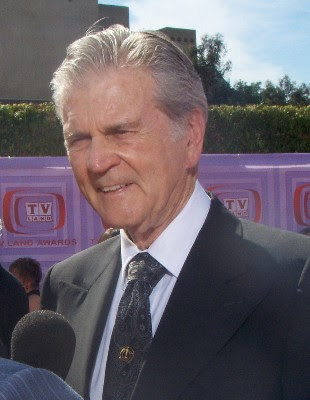 Image result for don murray
