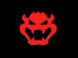 Koopa Empire