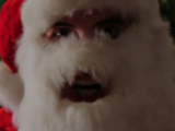 Santa Benfer