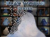 List of Klay World Episodes