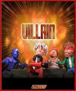 Villain2007poster1