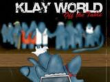 Klay World: Off the Table