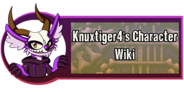 Wiki Banner copy