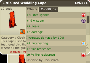 File:091214 - Little Red Waddling Cape (Maged) - Ariane.png