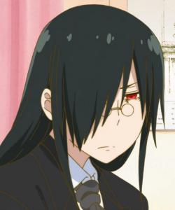 Fafnir Kobayashi San Chi No Maid Dragon Wiki Fandom Powered By Wikia
