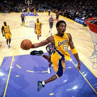 Kobe clavados