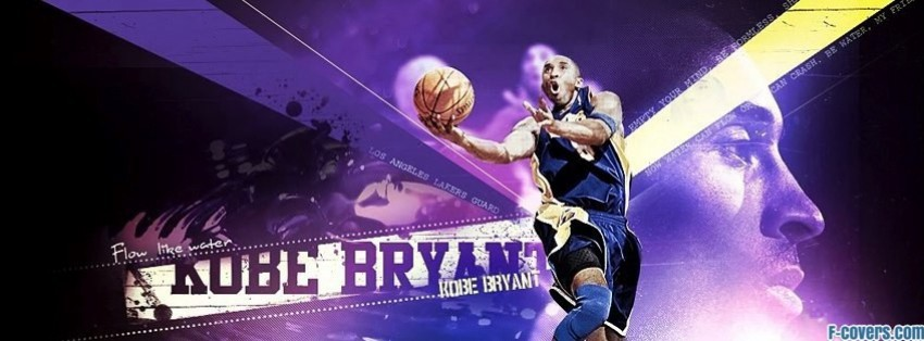 Los-angeles-lakers-kobe-bryant-facebook-cover-timeline-banner-for-fb