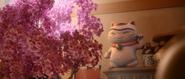 Kobushi Movie - Trailer 003