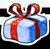 Gift icon 50