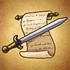 Lancelot's Tutelage-icon