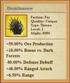 Dominance.png
