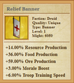 Relief Banner.png