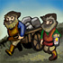 Gnomish Quarrying Team-icon