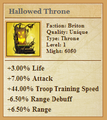 Hallowed Throne.png