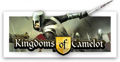 Kingdoms-of-camelot