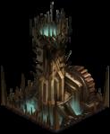 123px-Build fey spire