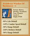 WonWinRes6.png