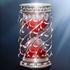 Epic Hourglass-icon