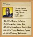 AdvisorWynn.png
