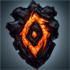 Obsidian Rune