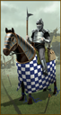 Heavy Cavalry-icon
